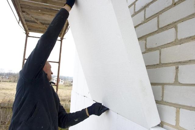 Фото с сайта kvartira-remont.com