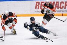 Фото с сайта www.vhlru.ru