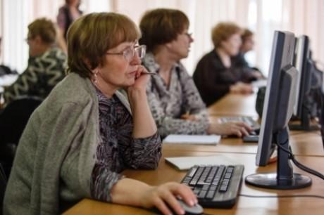 Будет ли единовременная выплата пенсионерам в декабре