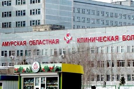 Иркутский курсант наполигоне военного училища выстрелил себе вголову