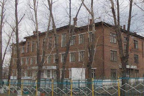 Шесть иркутских школ закрыли накарантин