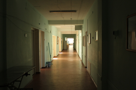 СКпроводит доследсвенную проверку пофакту смерти ребенка вБратске