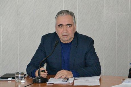 Алексей Москаленко. Фото с сайта Уполномоченного по защите прав предпринимателей в Иркутской области