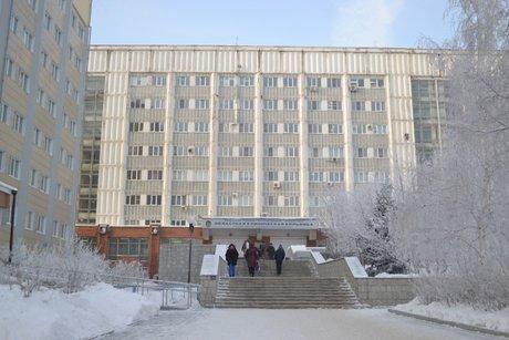 1 детская клиническая больница г иваново