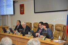 Фото с сайта ЗС Иркутской области