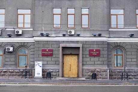 Доходы бюджета Братска увеличили на148 млн. руб.