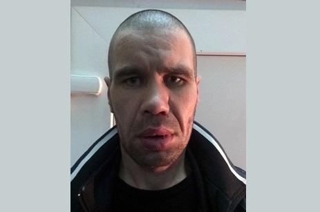 Прохожий помог задержать уличного преступника вИркутске