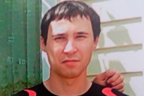 Полицейские разыскивают пропавшего жителя Вихоревки