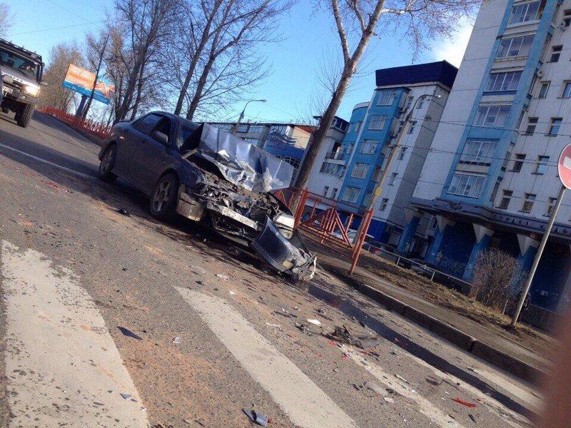 Знакомства новость иркутск