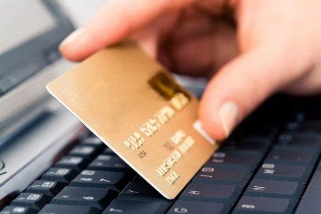 Иркутянин списывал деньги сбанковских карт жительниц РФ