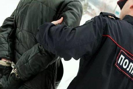 Штраф заплатит ревизор впоезде, ударивший полицейского вТайшете