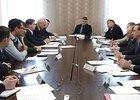 Фото предоставлено пресс-службой правительства региона
