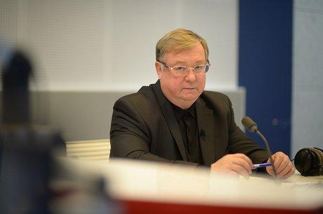 Председатель наблюдательного совета Фонда реформирования ЖКХ Сергей Степашин приедет вБратск