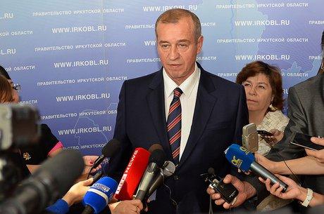 Новости донецк украина форум
