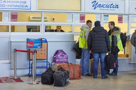Авиабилеты из Барнаула цены расписание рейсов