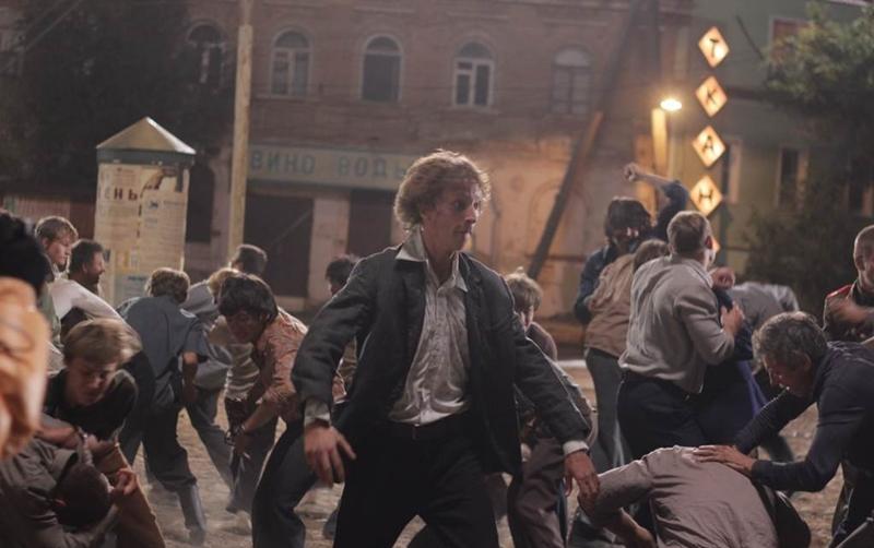 Российские кинотеатры стали больше тратить на рекламу