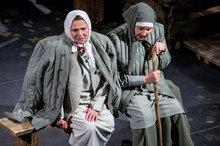 Фото с сайта www.dramteatr.ru