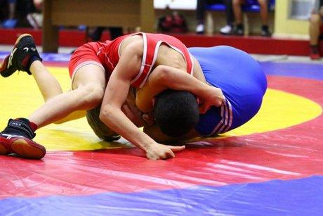 ВИркутске выселяют Академию спортивной борьбы