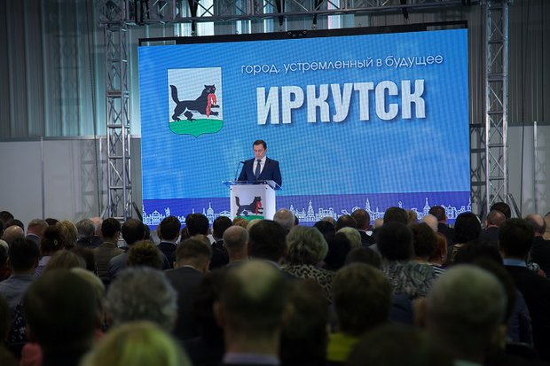 Фото Валентина Карпова