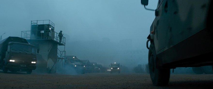 Сцена в военном лагере: итог (скриншот с сайта online-life.cc)