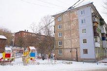 Фото Валерии Алтарёвой