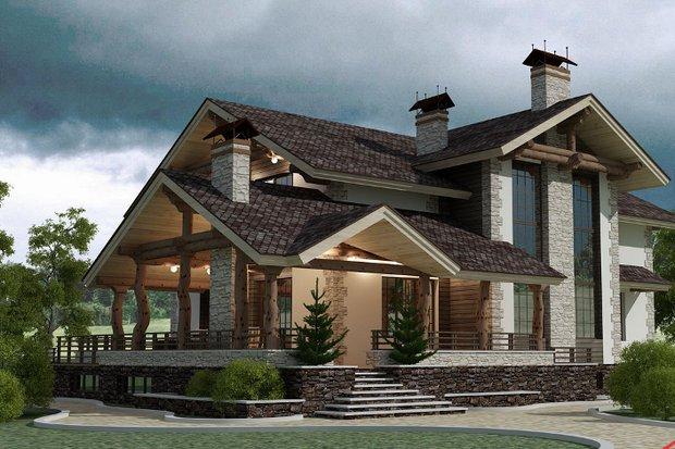 Изображение с сайта arch-buro.com