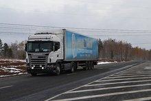 Фото с сайта Упрдор «Прибайкалье»