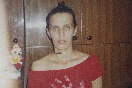 45-летняя женщина без вести пропала вИркутске