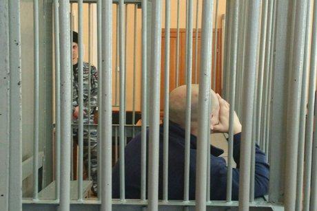 «Черный риэлтор» изИркутска получил 20 лет «строгача» заубийство имошенничество