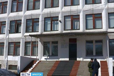 За3 месяца вУсольском кадетском корпусе случилось 27 правонарушений— ДепутатЗС