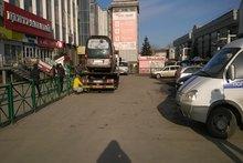 Фото с сайта министерства жилищной политики, энергетики и транспорта Иркутской области