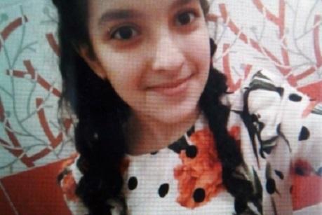 15-летнюю школьницу разыскивают вБратске
