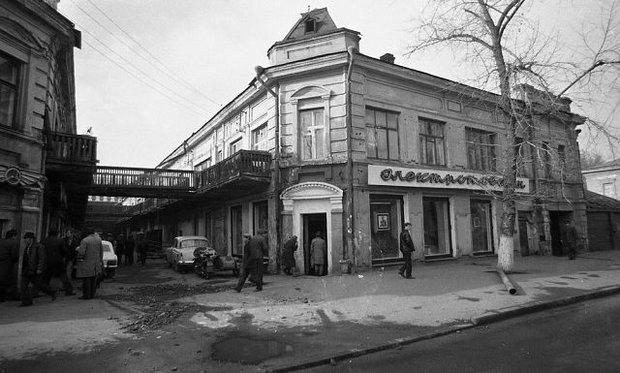 Заводы иркутска бетоны саморез для сэндвич панелей по бетону купить в