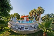 Aventura Park Hotel 5*. Фото «Пегас туристик»