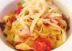 Обед.IRK.ru выяснял, где можно поесть итальянское лакомство.