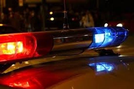 Вмикрорайоне Юбилейном Иркутска вночной стрельбе ранена женщина