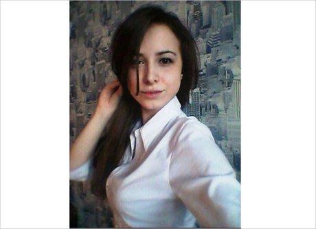 Cотрудники экстренных служб отыскали 19-летнюю девушку, пропавшую врайоне скальника Витязь вПриангарье