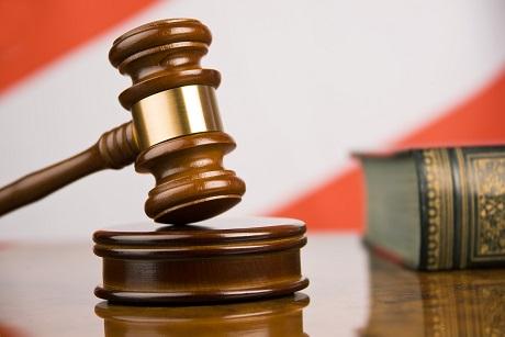 Гинеколога изПриангарья осудят засмерть роженицы иееребенка