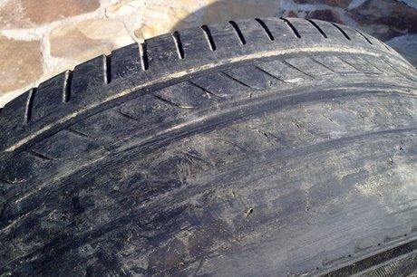 ВИркутске вотношении водителя автобуса №450 возбудили уголовное дело