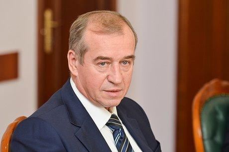 Сергей Левченко предлагает вернуть прямые выборы мэров вИркутской области
