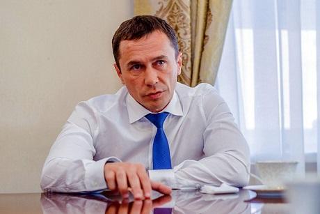 Дмитрий Бердников. Фото Ильи Татарникова