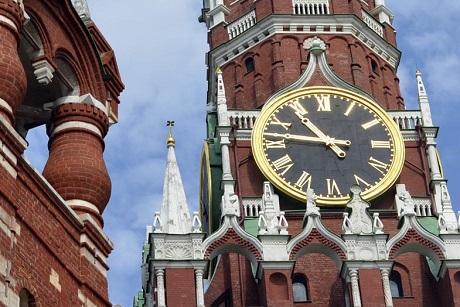 Администрация Российского Президента отреагировала на«рейтинг губернаторов»