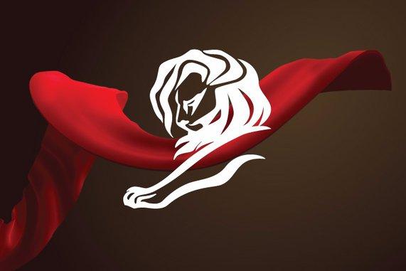 Международный фестиваль рекламы Cannes Lion*