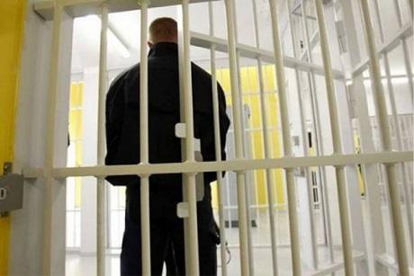Солдату-срочнику вынесли вердикт  заубийство таксиста вИркутске
