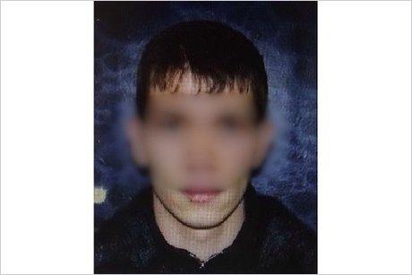 «Внук» обманул 15 бабушек идедушек вИркутской области наполмиллиона руб.