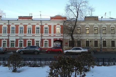 Нетрезвый больной напал на дантиста вИркутской области