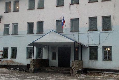 ВУсолье-Сибирском нетрезвый преступник заснул вчужой машине