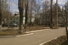 Фото местных жителей с сайта baikal-info.ru
