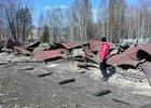 Фото с сайта министерства здравоохранения Иркутской области