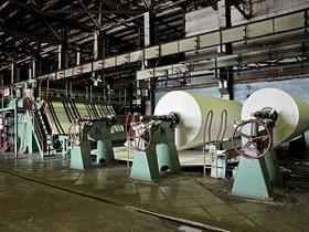 На комбинате. Фото с сайта www.bcbk.ru